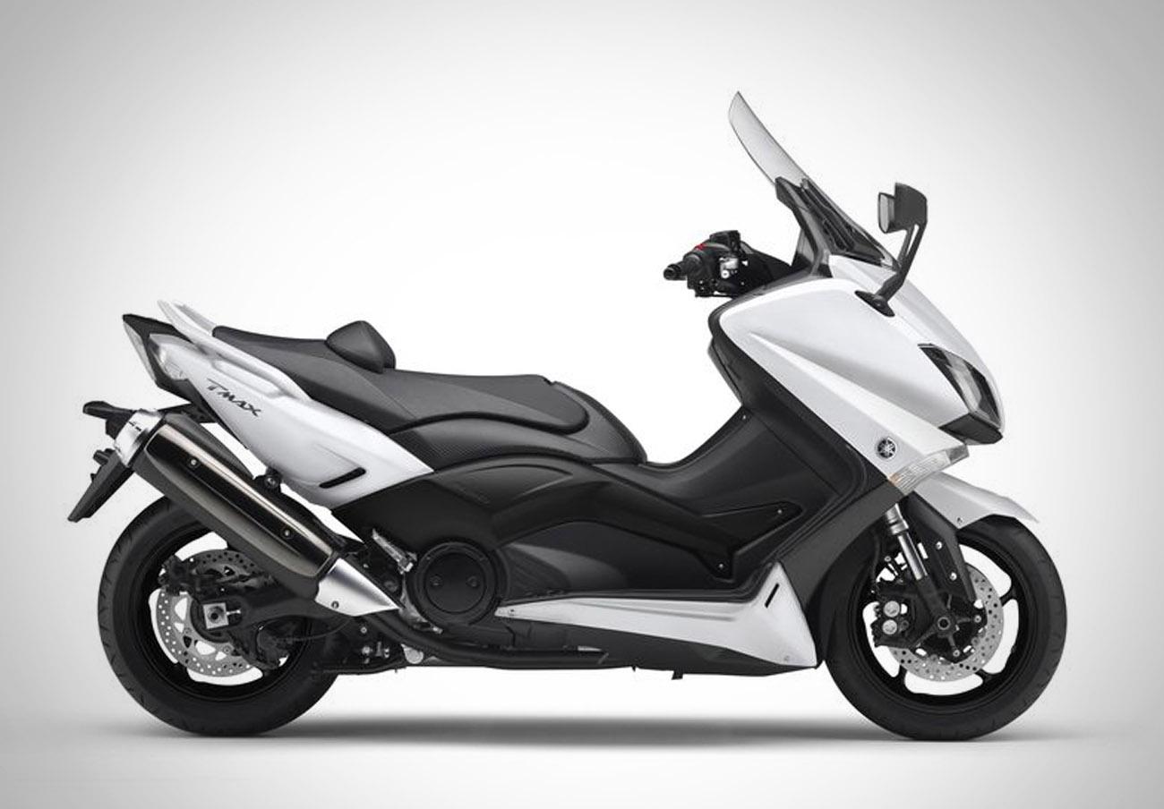 FACUA alerta del riesgo de rotura de la correa de transmisión en las motocicletas Yamaha XP530