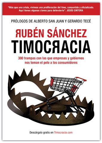 https://www.facua.org/timocracia/