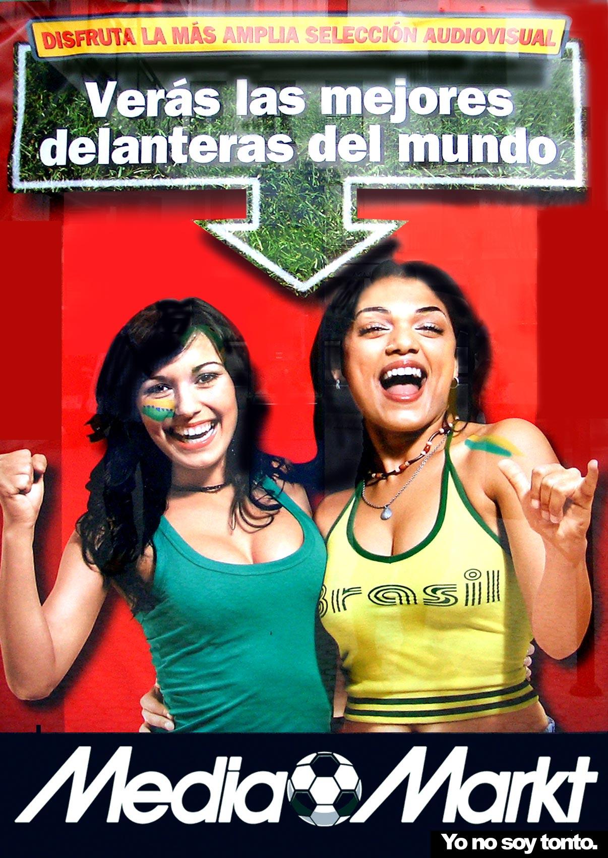 http://www.facua.org/facuainforma/2006/mediamarkt1grande.jpg