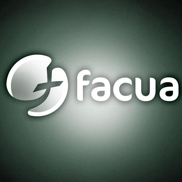 Desarticulada una banda de prestamistas por defraudar al menos ... - Facua.org